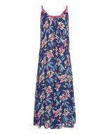 Maxi Aimie Dress
