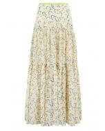 Emma Skirt