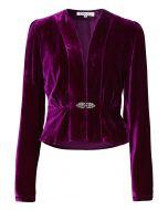 Dulwich Jacket