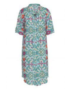 Chinky Dress