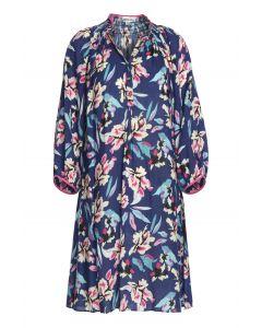 Hartford Dress