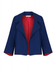 Woolhampton Jacket