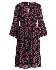Sliwa Dress