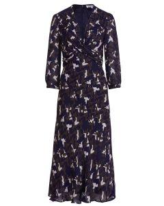 Millie Dress