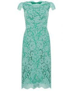 BeaTil Dress