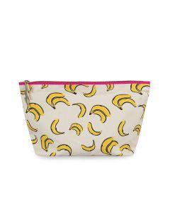 Small Bananas Bag