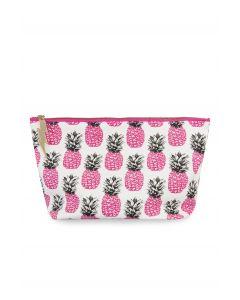Small Pineapples Bag