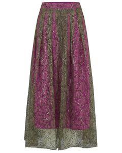 Caractacus Skirt