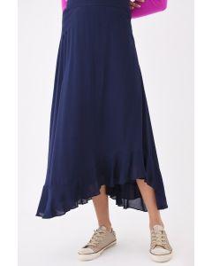 Chica Skirt