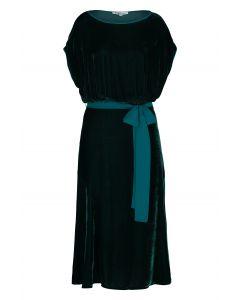Cosrob Dress