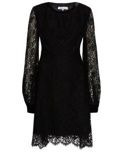 Harita Dress