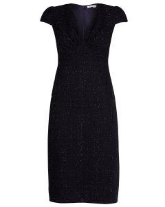 Indy Dress