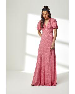 Maxi TamMim Dress