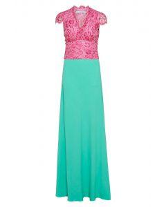Long Willow Dress