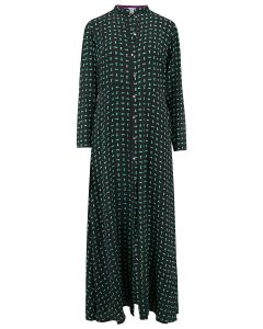 Maxi Lucinda Dress