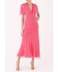 Midi TamMim Dress