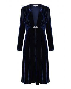 New Dulwich Coat