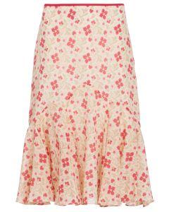 Short Feria Skirt