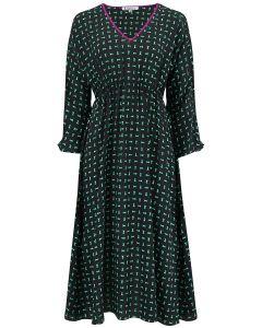 Pastora Dress