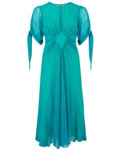 TilJess Dress