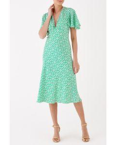 TamMim Dress