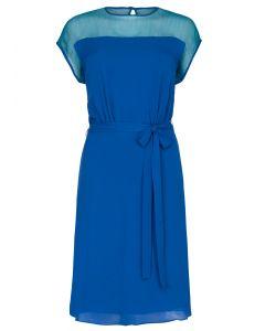 Tatti Dress