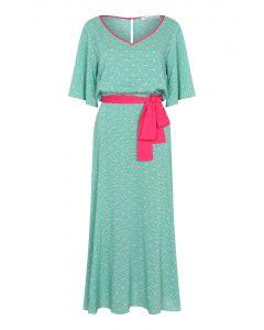 Vojo Dress