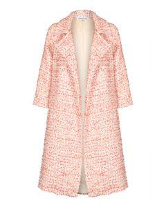 Woolhampton Coat